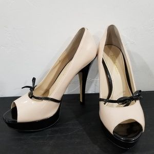 Enzo Angiolini Shoes - Enzo Angiolini Easavoye Heels Business Casual Sexy